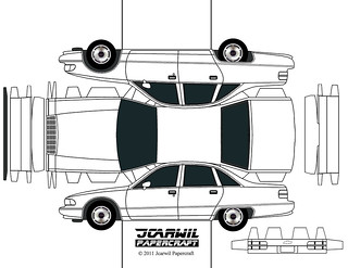 Image Result For Coloring Page Truck