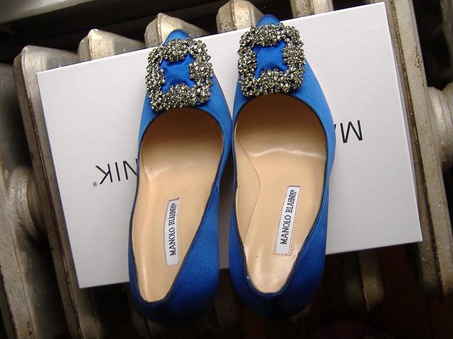 manolo blahnik hangisi something blue