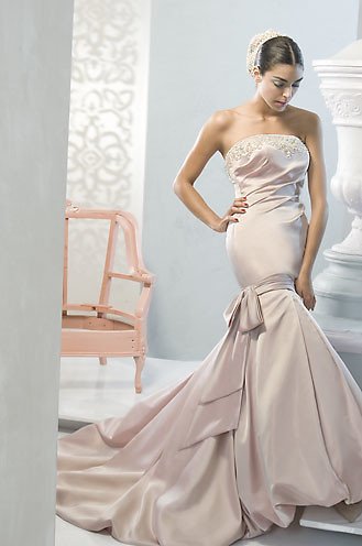 blog november alfred sung bridesmaid dresses