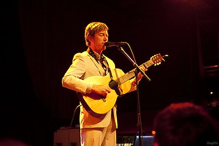 bill callahan 2011 | by The Owl Mag