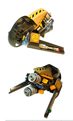 M3 Sparrowhawk by ~Chrispy~