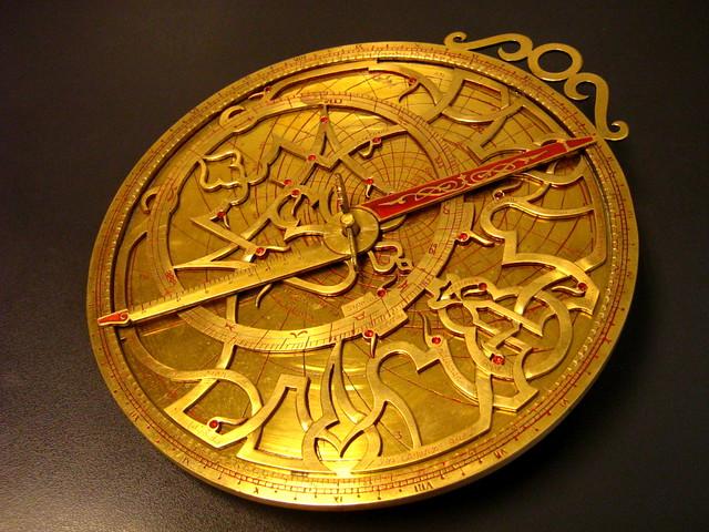astrolabio (01)