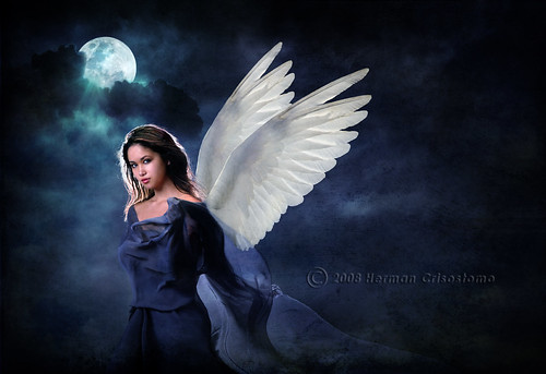 gabrielenight angel flickr photo sharing