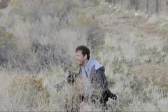 Antelope Island Bison Roundup with Photowalking Utah by calanan