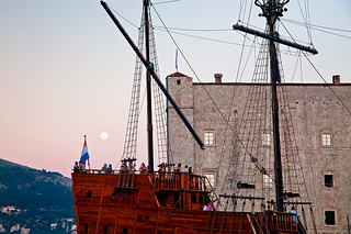 Croatia - Dubrovnik: Sail Croatia | by Nomadic Vision Photography