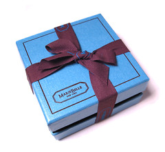 MarieBelle Bonbons Box | by princess_of_llyr