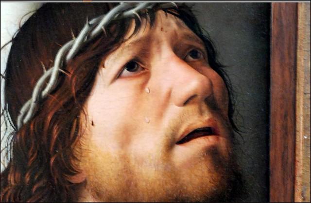 Antonello da Messina Biography Antonello da Messina c