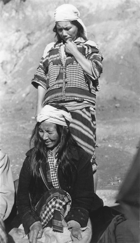 Native Filipino Tribes Native Filipino Tribes