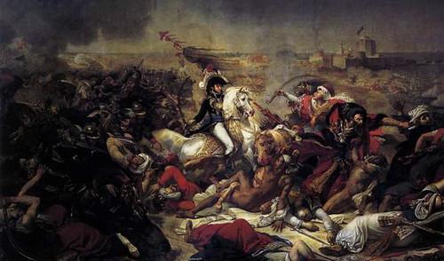 battle_of_abukir