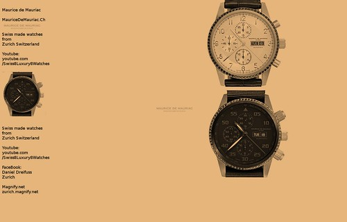 swiss-made-watches-2 | by rack_amo