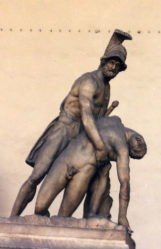 Maturegranny nude foto