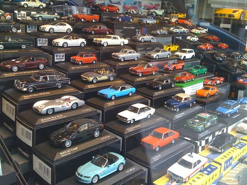 Car Toys Stores 63