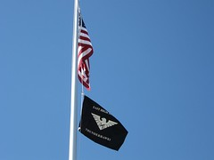 Lakota East Flag Picture | by red_dashi