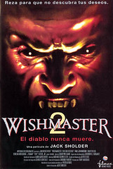 wishmaster2[1] | by krolik1157