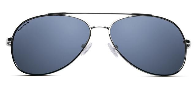 mens sunglasses brands 2017