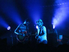 Dr. Dog at Great American Music Hall 4/25 | by The Owl Mag