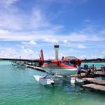 Maldivian Air Taxi