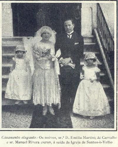 Ilustração, No. 6, Março 16 1926 - 11b
