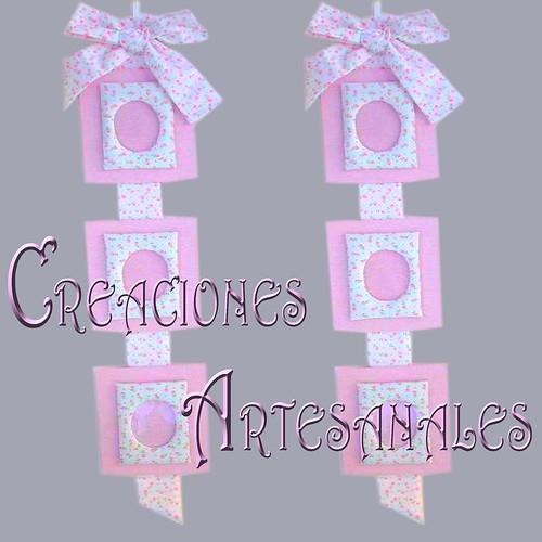 Creaciones Artesanales   Flickr - Photo Sharing!