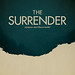 The Surrender Poster