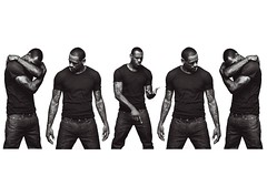 LeBron James GQ Compilation | by dane25z