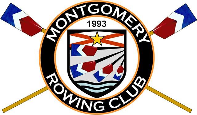 Club Logo Ideas Logo Ideas Montgomery Rowing