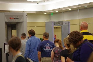 IMGP2158-TSA Body Scanner Line | by niiicedave