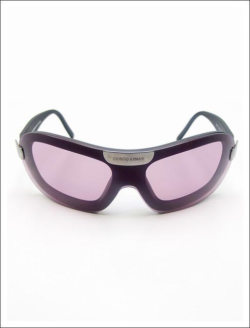 Shield Sunglasses 2017