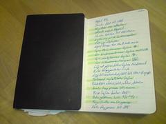 Autofocus dual notebooks