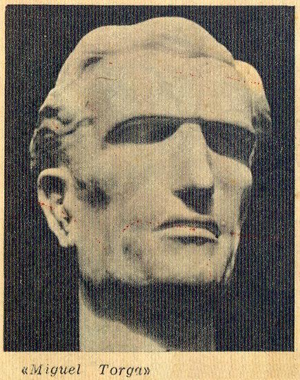 Século Ilustrado, No. 538, April 24 1948 - 28a