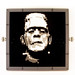 Frankenstein Monster Mosaic