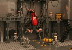 hangar-3-sml by Ben Jarvis 01