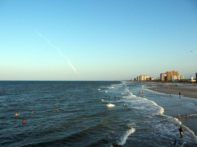 Jacksonville Fl Beach Blvd News