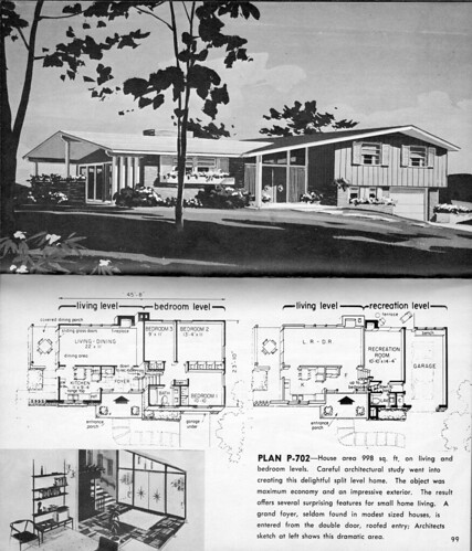 scintillating 1970 house plans pictures exterior ideas 3d gaml - 1970s House Designs