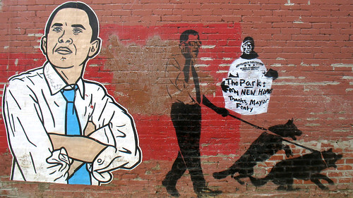 1-ObamaDogMural copy | by eshutt