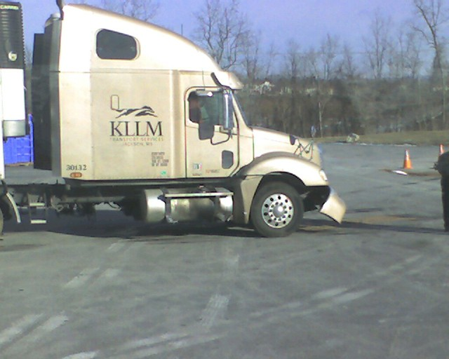 KLLM Truck photos | Flickr