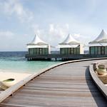 DSC_0881 Maldives: W Retreat - Spa