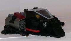 Iron Pig 2 by kojman47