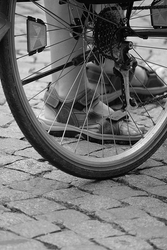SG109866 | by The Hungry Cyclist