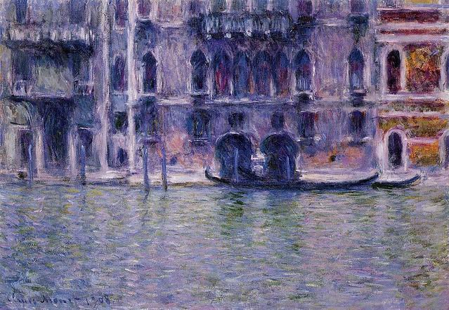 Claude Monet | Flickr