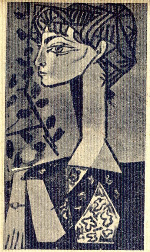 Século Ilustrado, No. 915, July 16 1955 - 28b