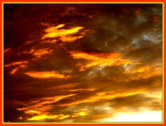 cloud by lutzm@n.........