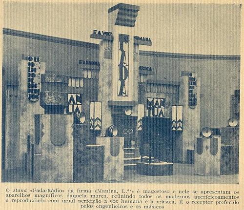 Ilustração, No. 120, Natal, Dezembro 16 1930 - 46b
