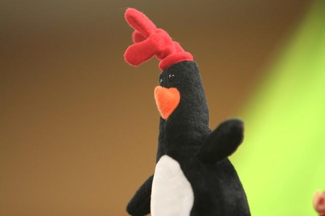 penguin random House Amazon Royaume Uni ebooks