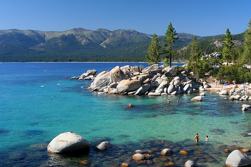 south lake tahoe black personals Lake tahoe map camped at the lake when i was a teenager in madeline's motor home with my brother and his family wish i could visit the cabin in south tahoe that my grandfather and great uncle built one last time.
