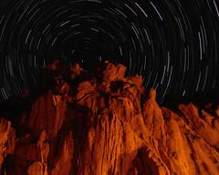 Moonstar (Explored) by Jehu10842