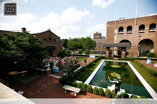 penn museum rentals flickr