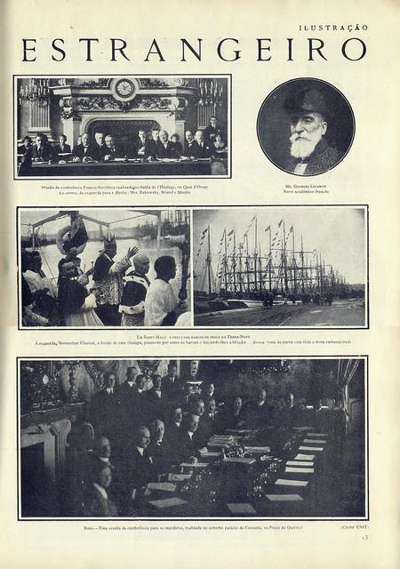 Ilustração, No. 6, Março 16 1926 - 14