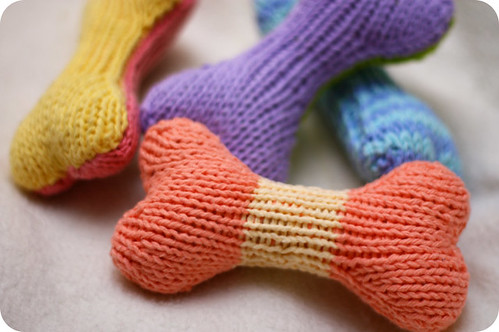 db 3 | by krispatay