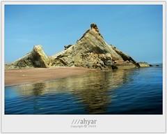Hormoz Islands by ///ahyar